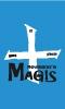 Día Más: cierre de Magis este sábado 9 de diciembre a las 8 hs.