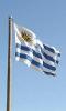 Jura de la Bandera 1er año de Secundaria. Martes 19 de junio, 11:15 h.